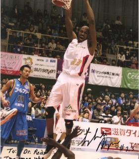 Sylvester Morgan