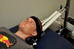 What We Treat Sports Rehab Center